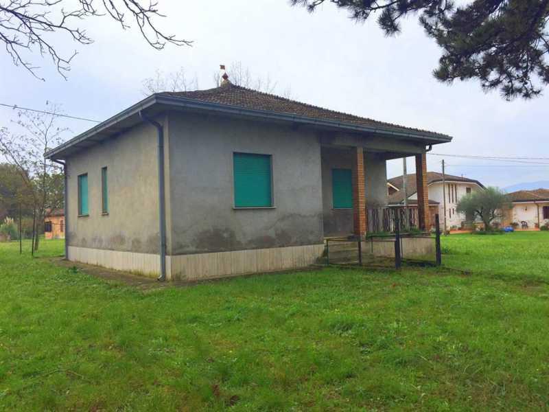 casa indipendente in vendita a ceprano foto2-67822144