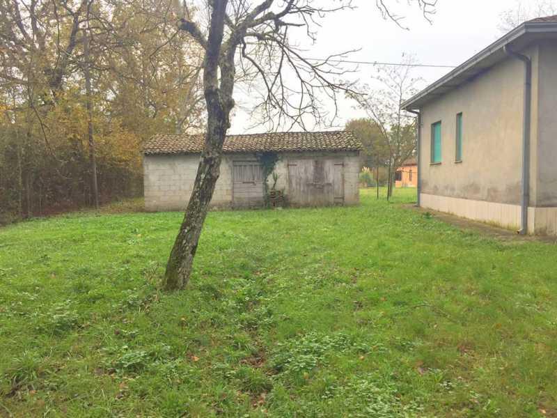 casa indipendente in vendita a ceprano foto3-67822144