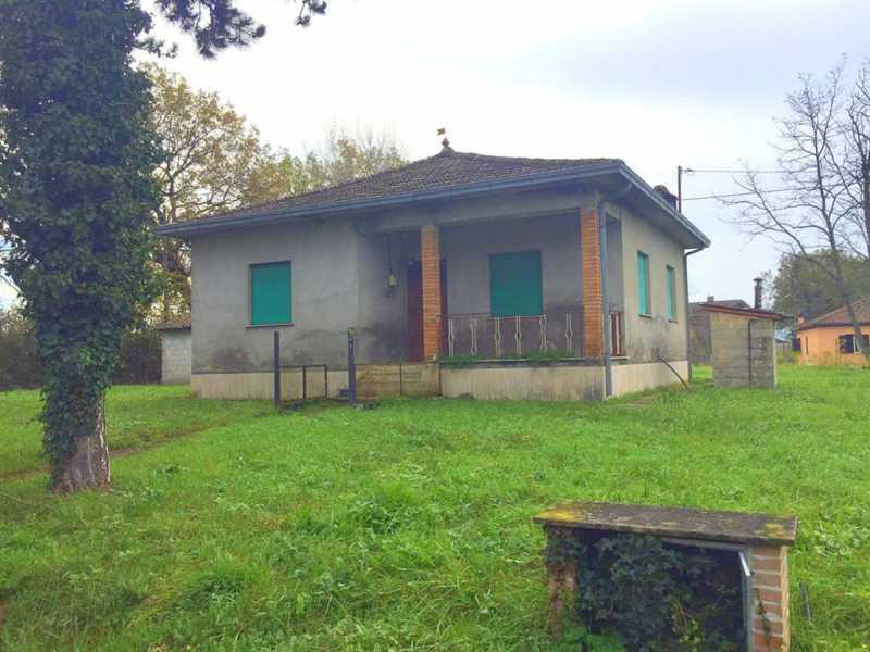 casa indipendente in vendita a ceprano foto4-67822144