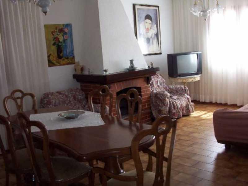 Vacanza in villa o villino a carloforte isola di san pietro foto2-6791886