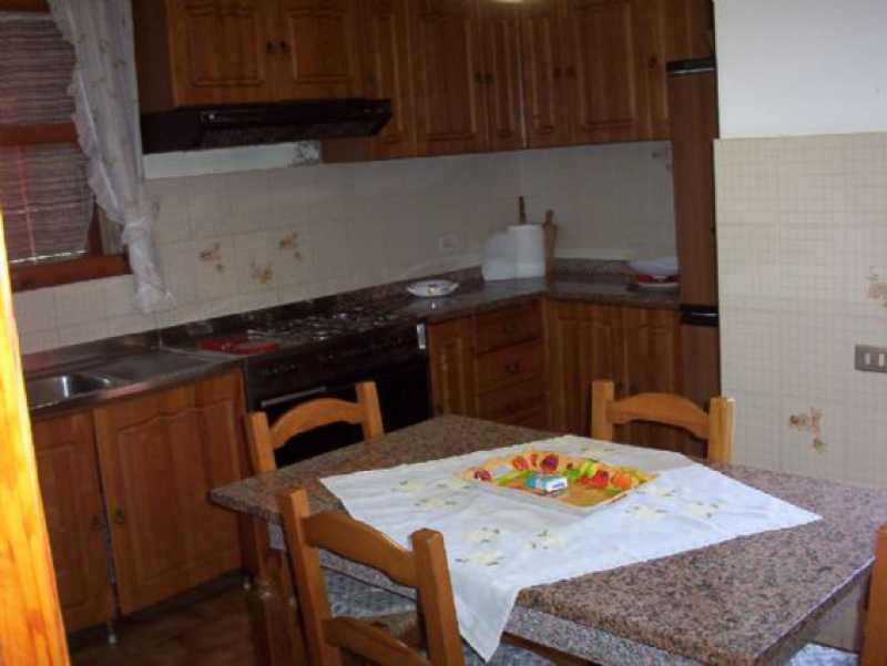 Vacanza in villa o villino a carloforte isola di san pietro foto3-6791886