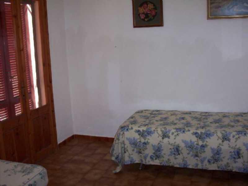 Vacanza in villa o villino a carloforte isola di san pietro foto4-6791886
