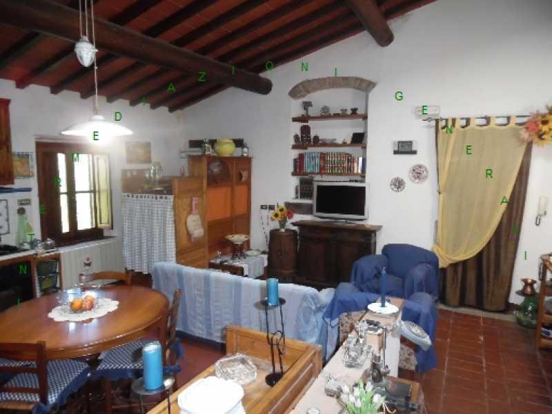 appartamento san piero sieve foto1-67965903