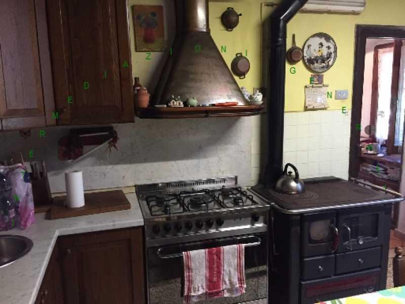 villa singola in vendita a dicomano foto2-67965990