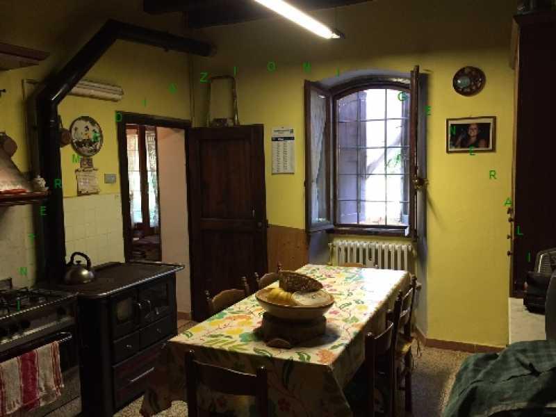 villa singola in vendita a dicomano foto3-67965990