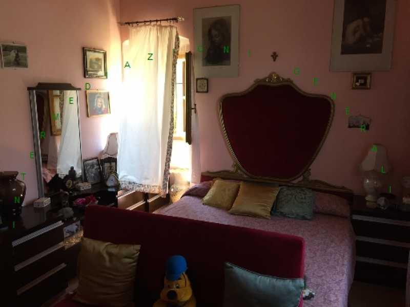 villa singola in vendita a dicomano foto4-67965990
