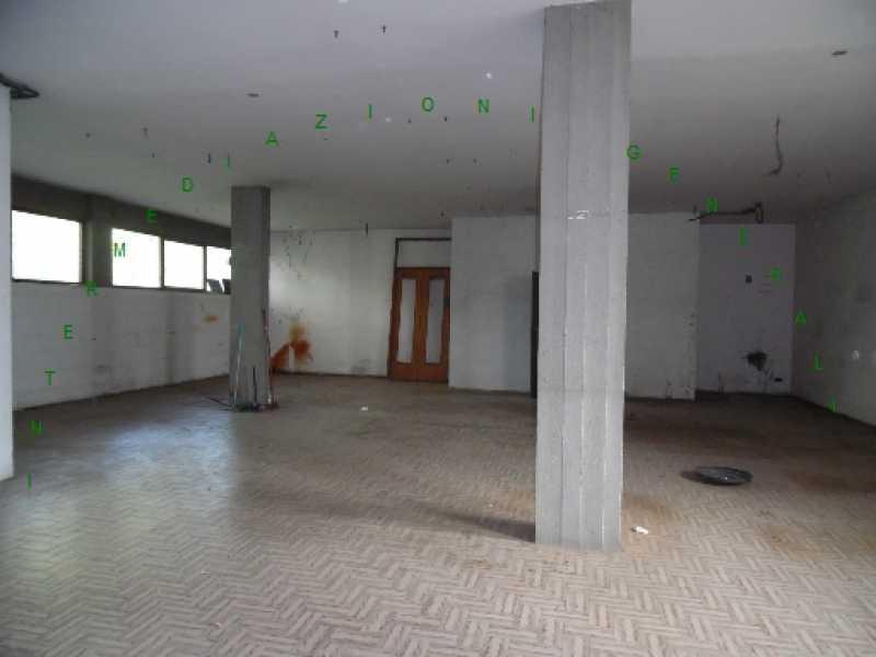 laboratorio in affitto a borgo san lorenzo borgo san lorenzo foto2-67966082