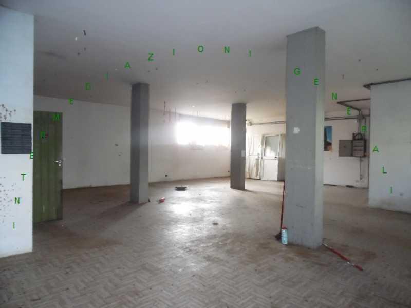 laboratorio in affitto a borgo san lorenzo borgo san lorenzo foto3-67966082
