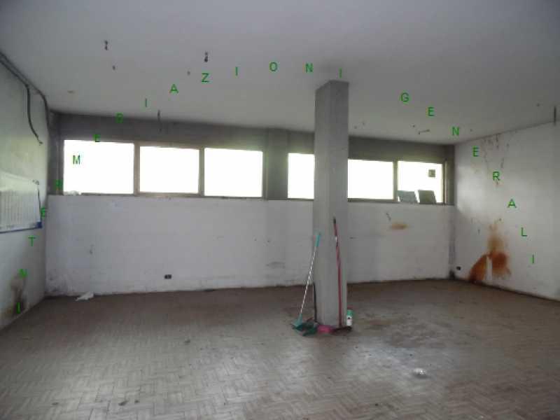laboratorio in affitto a borgo san lorenzo borgo san lorenzo foto4-67966082