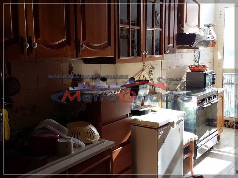 appartamento c zona villa comunale foto1-68481485