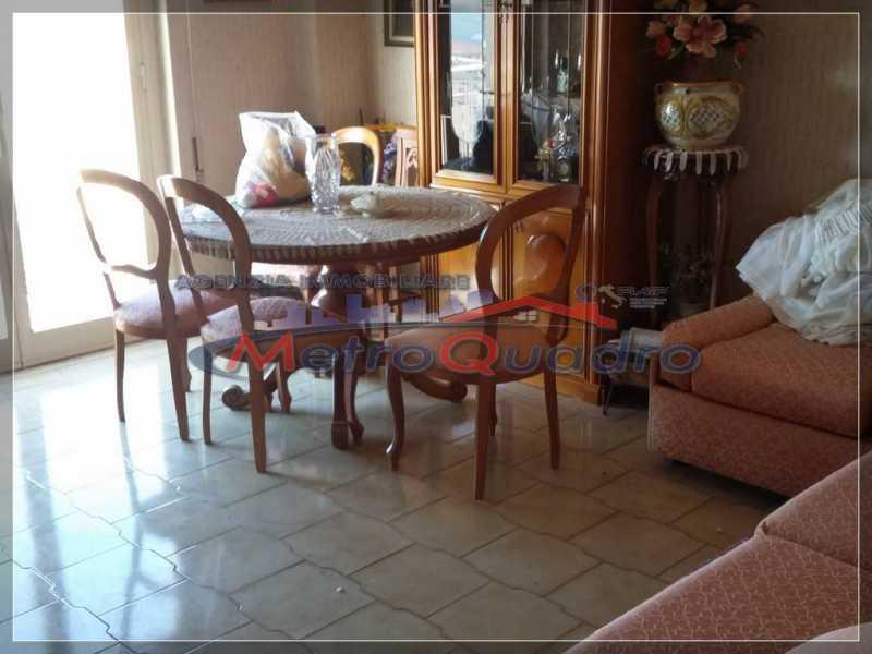 appartamento in vendita a canicattý c 3 zona villa comunale foto2-68481485