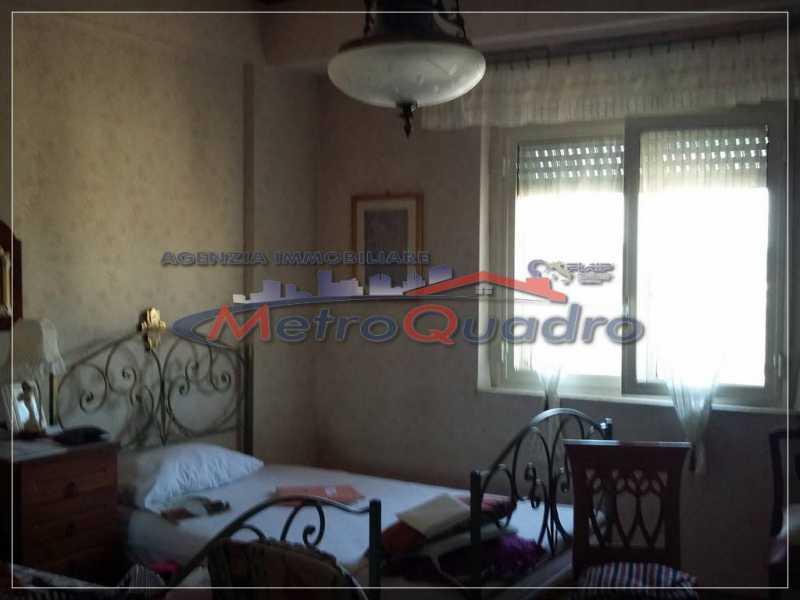 appartamento in vendita a canicattý c 3 zona villa comunale foto3-68481485