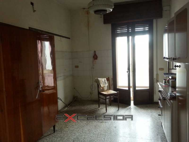 appartamento in vendita a cavarzere rottanova foto2-68592392
