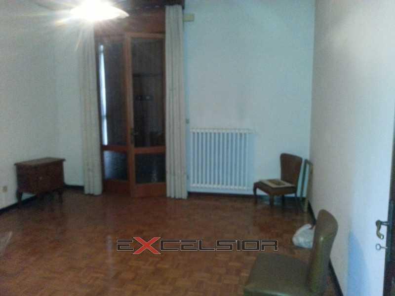 appartamento in vendita a cavarzere rottanova foto4-68592392