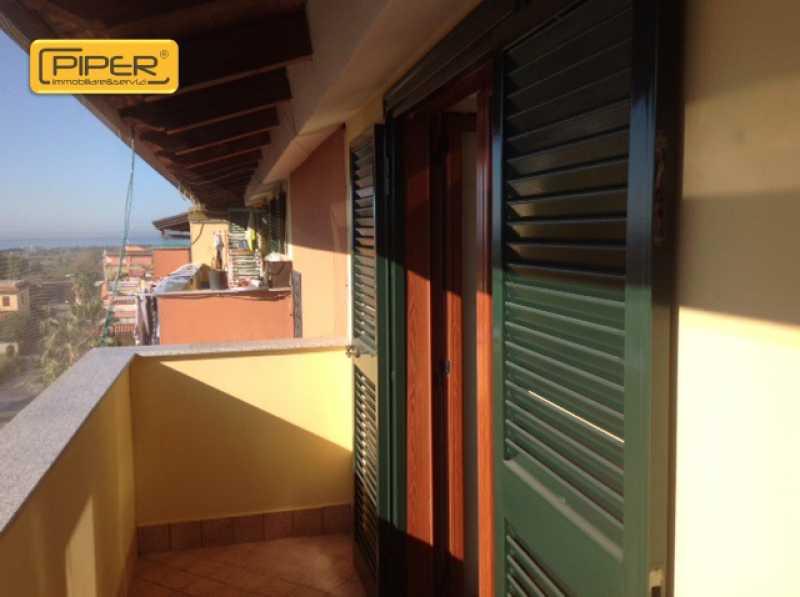 appartamento in vendita a giugliano in campania via vicinale fra giambattista foto3-68775113