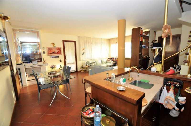 casa bifamiliare in vendita a montecatini terme foto3-69163205