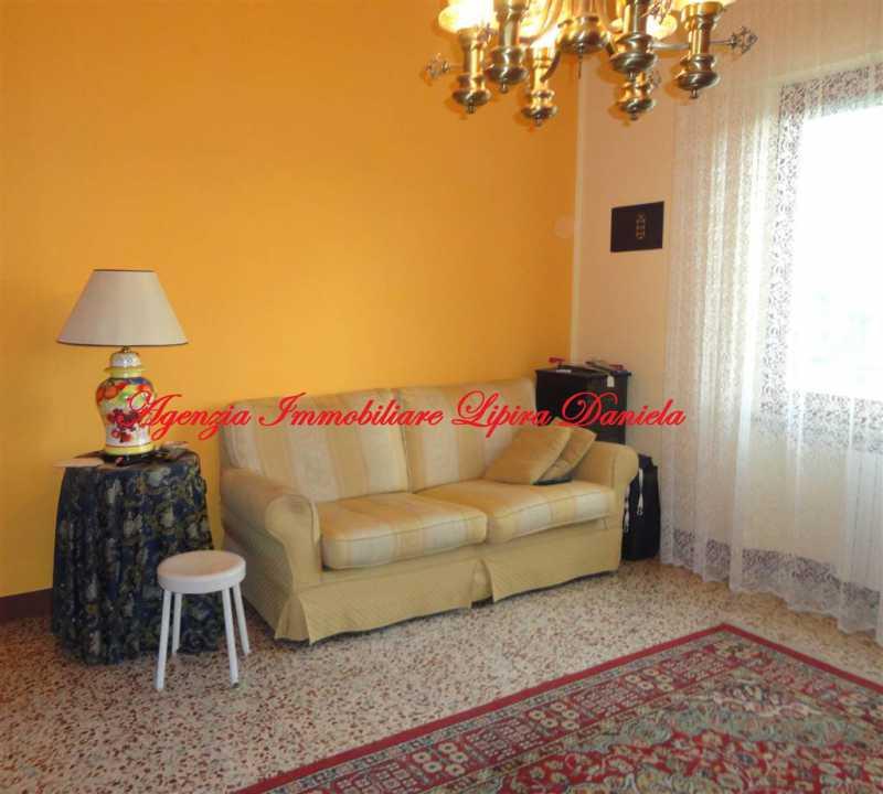 casa indipendente in vendita a certaldo foto2-69207874