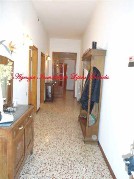 casa indipendente in vendita a certaldo foto3-69207874