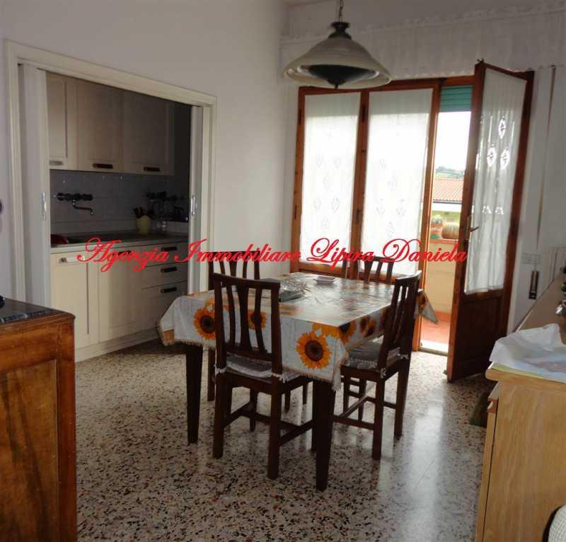 casa indipendente in vendita a certaldo foto4-69207874