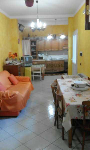 casa semi indipendente in vendita a montoro superiore via casale di basso foto3-69293126