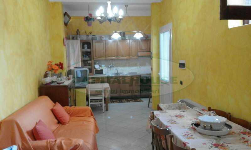 casa semi indipendente in vendita a montoro superiore via casale di basso foto4-69293126
