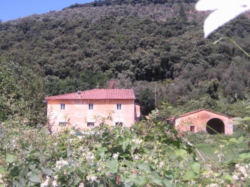 casa indipendente in vendita a san giuliano terme san giuliano terme foto2-69293521