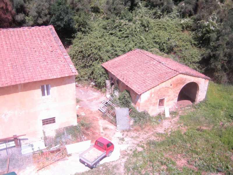 casa indipendente in vendita a san giuliano terme san giuliano terme foto4-69293521