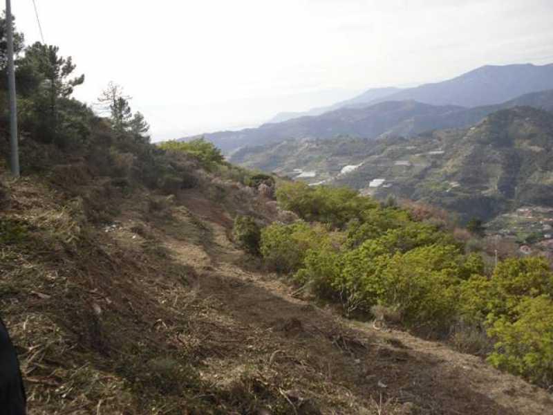 terreno edificabile vista mare liguria vendita foto1-69349834