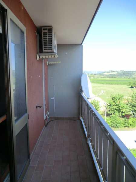 appartamento in vendita a corno di rosazzo foto2-69362215