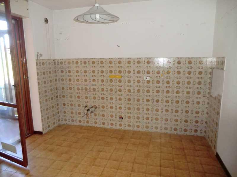 appartamento in vendita a corno di rosazzo foto4-69362215