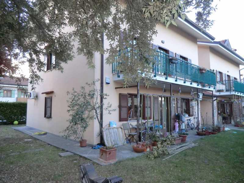 appartamento in vendita a farra d`isonzo foto2-69362218