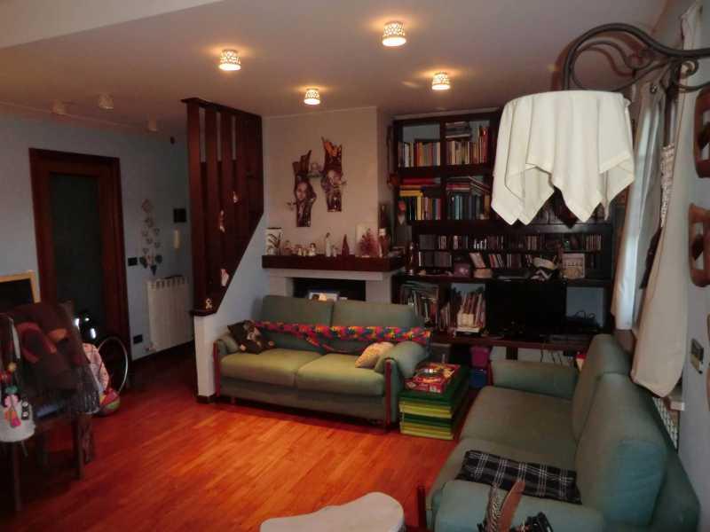appartamento in vendita a farra d`isonzo foto3-69362218
