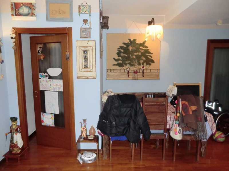 appartamento in vendita a farra d`isonzo foto4-69362218