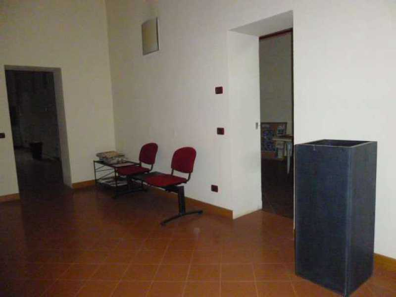 ufficio in vendita a forlì foto3-69793030