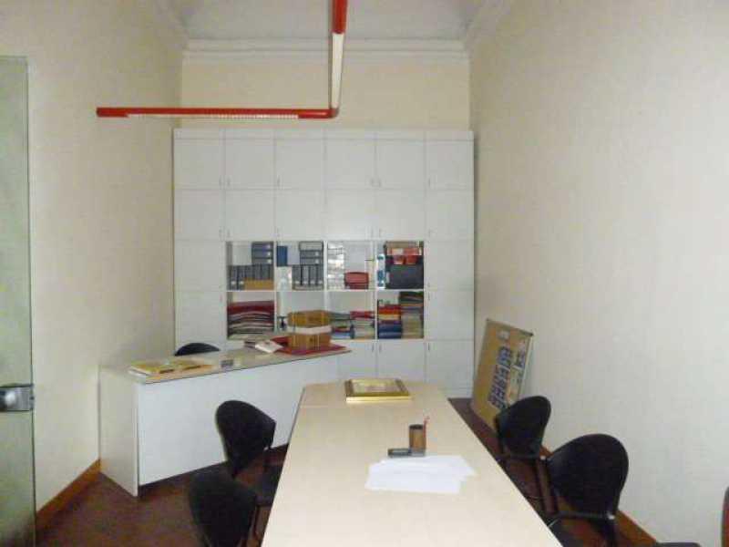 ufficio in vendita a forlì foto4-69793030