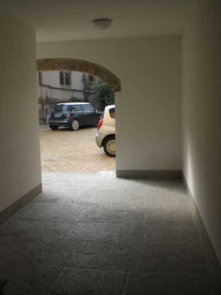 appartamento in vendita ad uzzano foto2-69793350