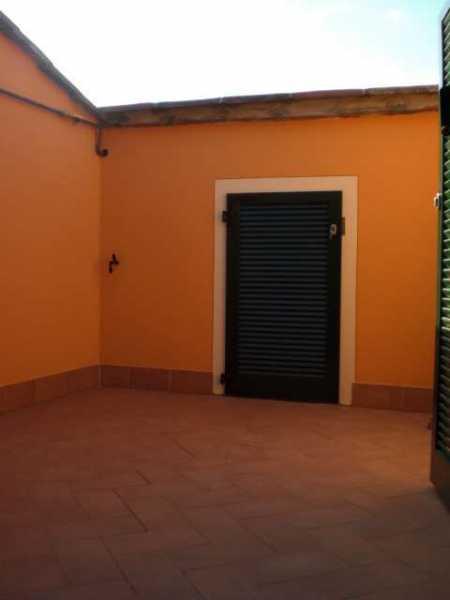appartamento in vendita ad uzzano foto3-69793350