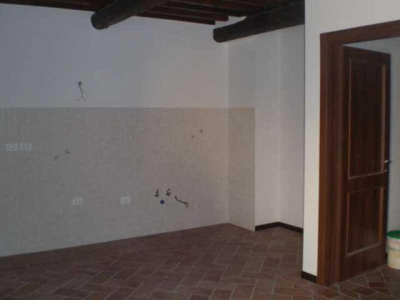 appartamento in vendita ad uzzano foto4-69793350