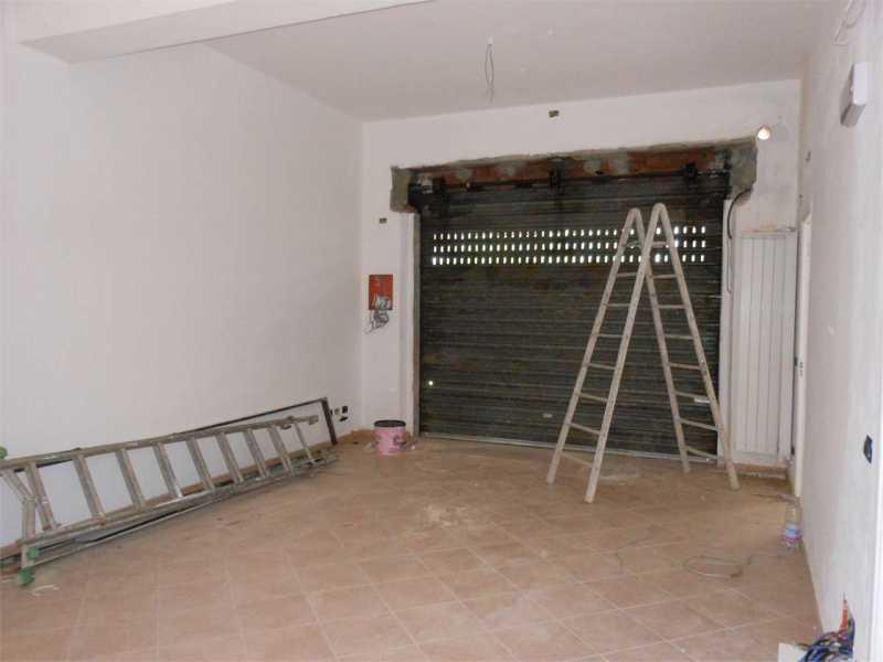 negozio in affitto a capannori foto2-69794100