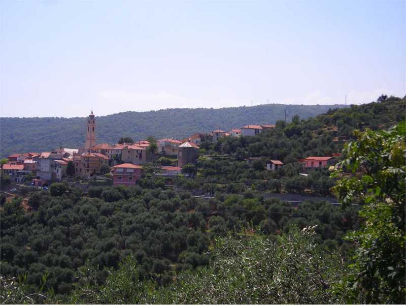 casa indipendente villa faraldi foto1-69798541