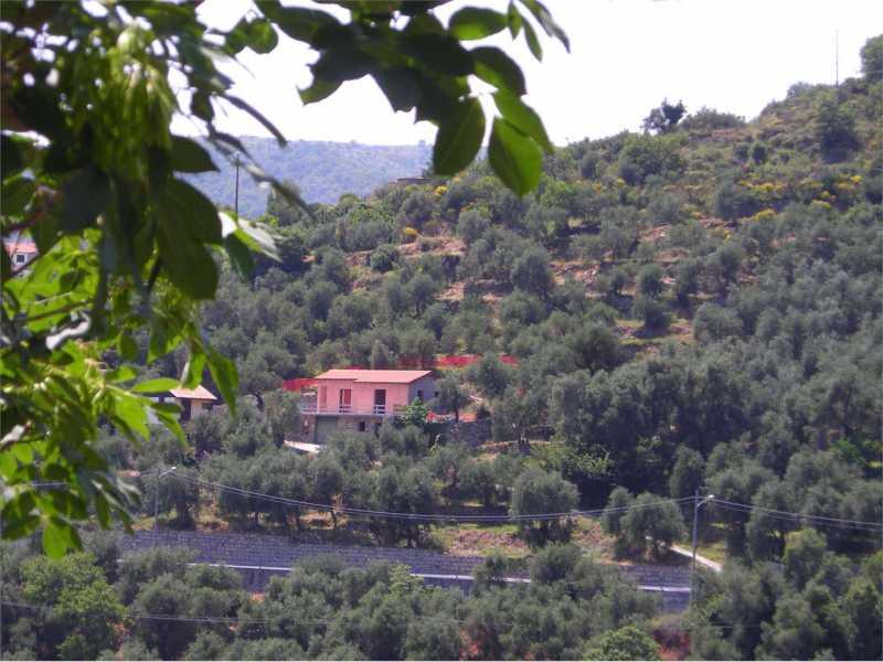 casa indipendente in vendita a villa faraldi foto2-69798541