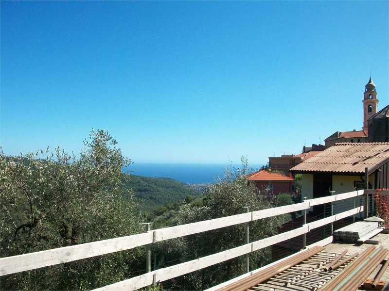 casa indipendente in vendita a villa faraldi foto3-69798541