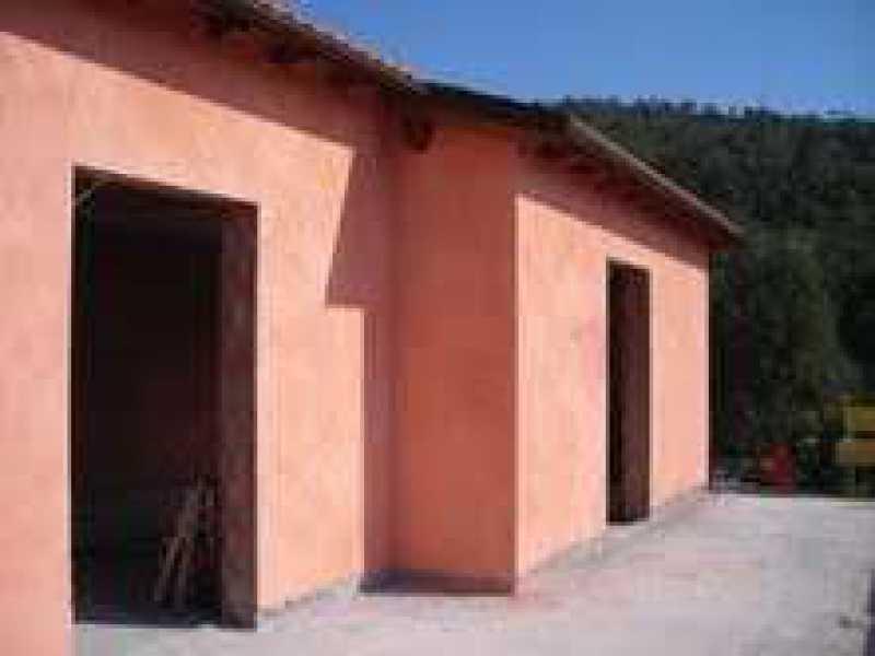 casa indipendente in vendita a villa faraldi foto4-69798541