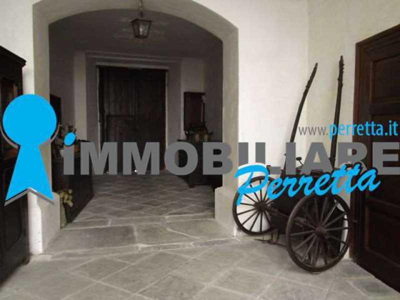 appartamento in vendita a casaletto spartano foto1-69800220