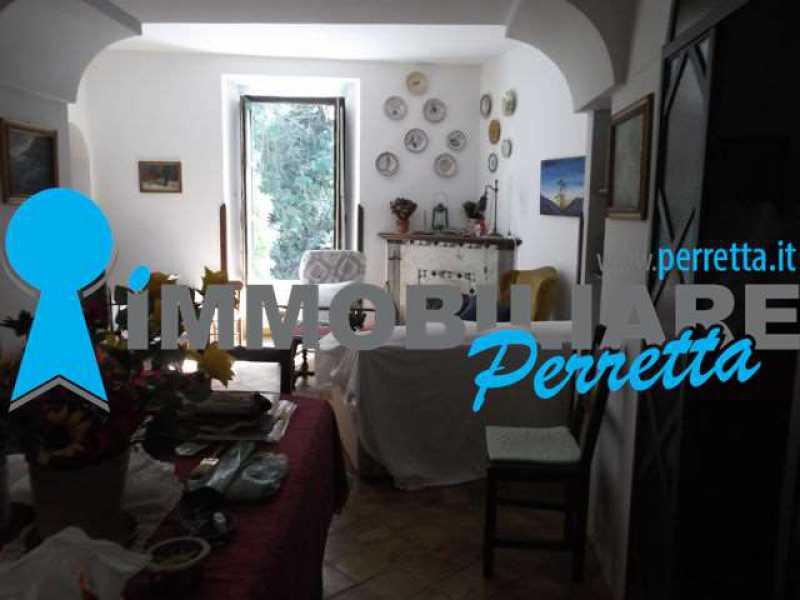appartamento in vendita a casaletto spartano foto3-69800220