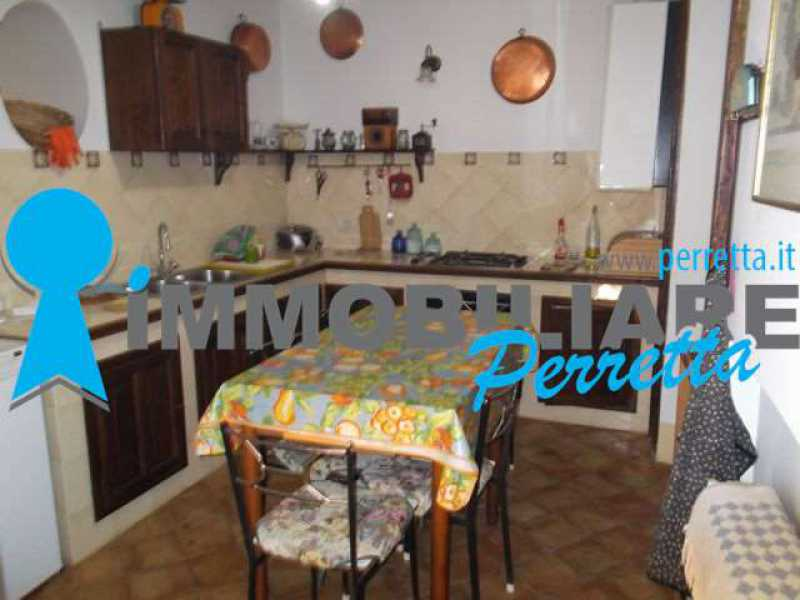 appartamento in vendita a casaletto spartano foto4-69800220