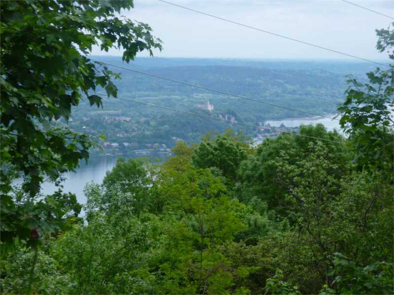 terreno in vendita a nebbiuno foto3-69807750