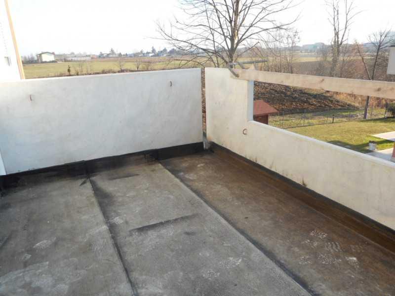 attico mansarda via bellini veneto foto1-69828405