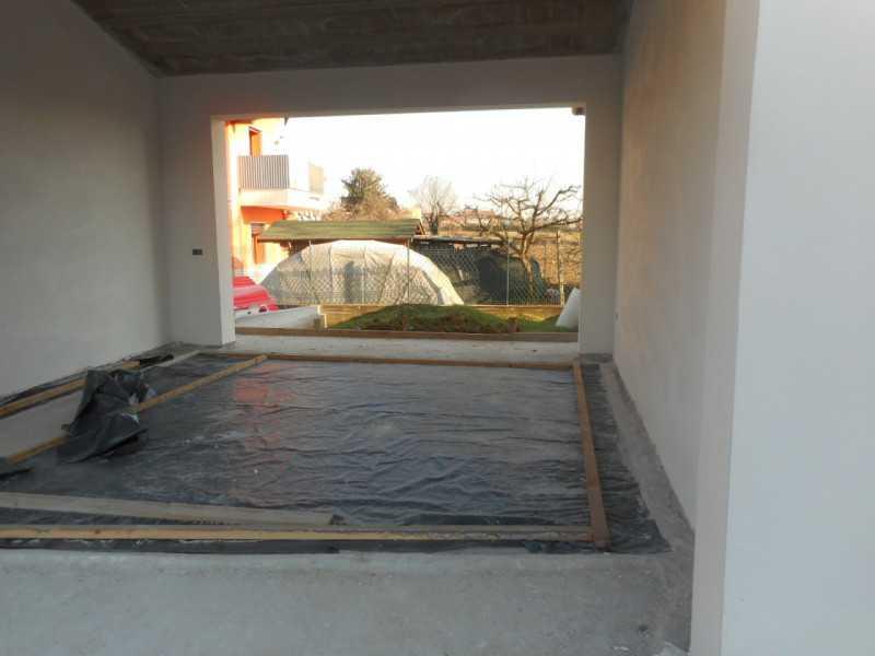 attico mansarda in vendita a costabissara via bellini foto2-69828405