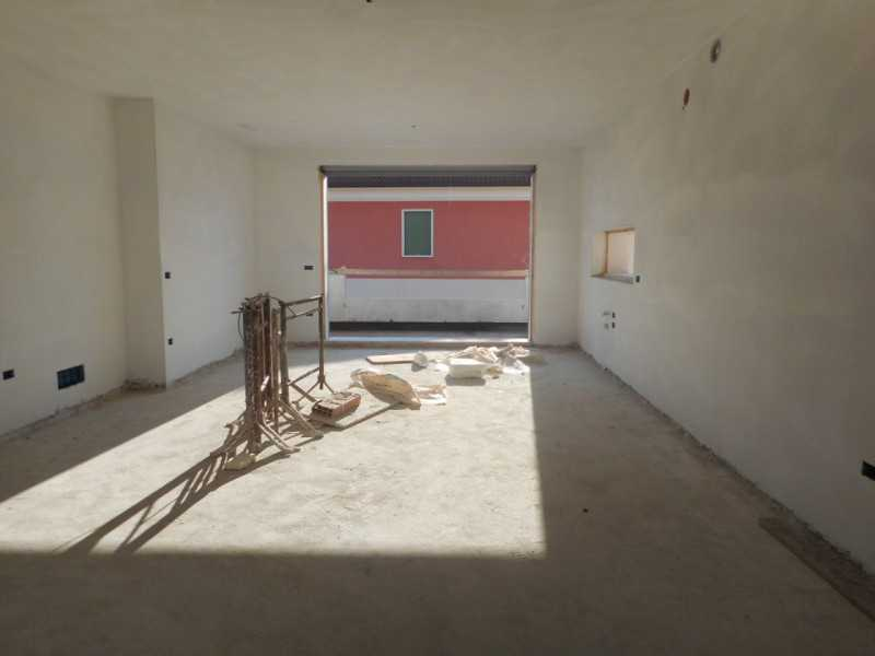 attico mansarda in vendita a costabissara via bellini foto4-69828405